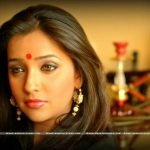 star-pravah-aradhana-actress-photos
