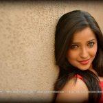 star-pravah-serial-aradhana-actress-photos
