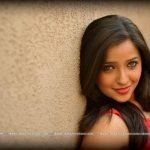 star-pravah-serial-aradhana-actress-photos