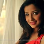 star-pravah-serial-aradhana-actress-wallpapers