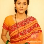 deepti-shrikant-actress-in-saree