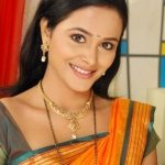 deepti-shrikant-latest-new-photos