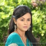 deepti-shrikant-latest-new-wallpapers