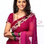 deepti-shrikant-mala-sasu-havi-actress