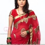deepti-shrikant-marathi-actress-in-saree