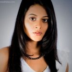 deepti-shrikant-marathi-actress-photos-1