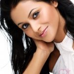deepti-shrikant-marathi-actress-photos-10