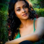 deepti-shrikant-marathi-actress-photos-2