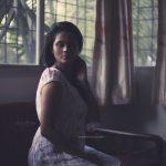 deepti-shrikant-marathi-actress-photos-20
