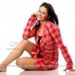 deepti-shrikant-marathi-actress-photos-7