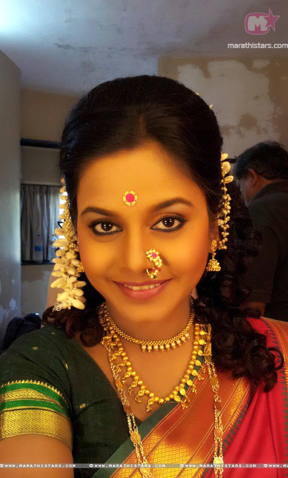 Marathi Actress Photo Free Download The League Episode 11 Season 3