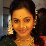 hemangi-kavi-marathi-actress-in-saree-1