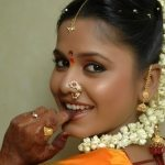 hemangi-kavi-marathi-actress-in-saree-4