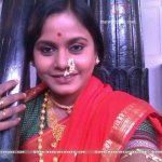 hemangi-kavi-marathi-actress-in-saree-5