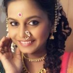 hemangi-kavi-marathi-actress-in-saree-6