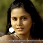 hemangi-kavi-marathi-actress-photos-1