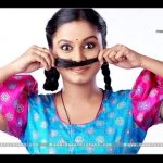 hemangi-kavi-marathi-actress-photos-2