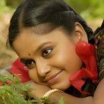 hemangi-kavi-marathi-actress-photos-3