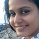 hemangi-kavi-marathi-actress-photos-4