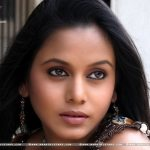 hemangi-kavi-marathi-actress-photos-5