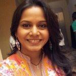 hemangi-kavi-marathi-actress-photos-8