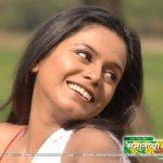 hemangi-kavi-marathi-actress-wallpapers