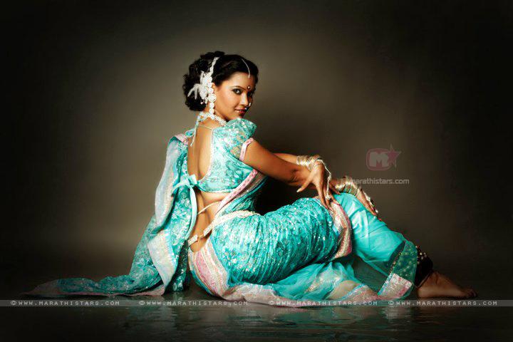 Hemlata bane marathi actress photos biography marathistars hemlata bane lavani look photos 3 thecheapjerseys Choice Image