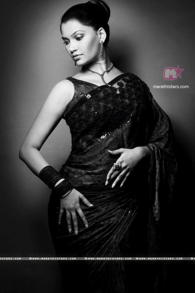 Related image with Hemlata Bane Marathi Actress Photos Full Movies