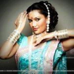 Hemlata Bane Marathi Actress Photos Biography