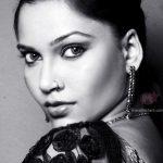 Hemlata Bane Marathi Actress photos (12)