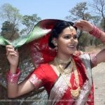 Hemlata Bane Marathi Actress photos (11)