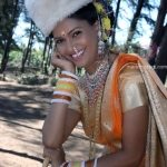 Hemlata Bane Marathi Actress photos (13)