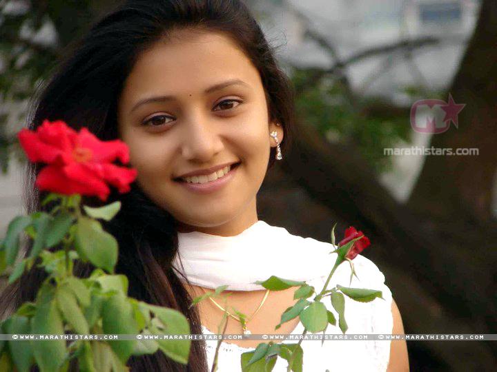 Marathi Serial Actress Photos Download Vieshow Cinema Ximen