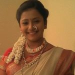 jui-gadkari-marathi-actress-in-saree-photos