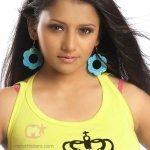jui-gadkari-marathi-actress-pics