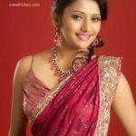 jui-gadkari-marathi-atress-photos