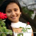 jui-gadkari-marathi-serial-actress-photos