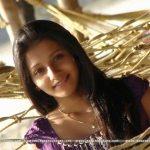 jui-gadkari-photos