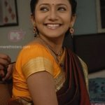 kalyani-images-pudhach-paul