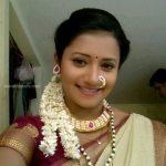 kalyani-photos-pudhach-paul