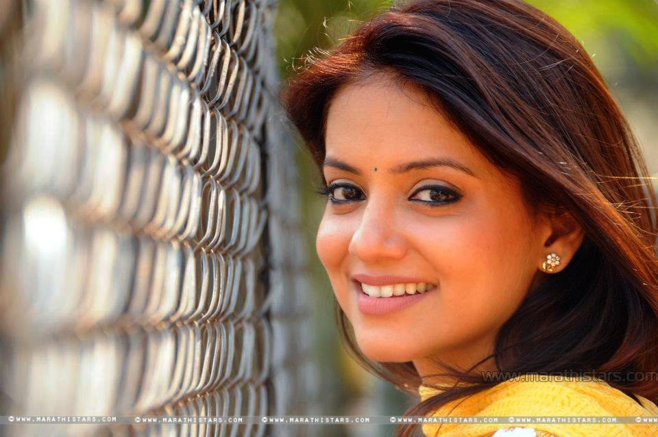 Kadambari kadam marathi actress photos biography wiki images kadambari kadam marathi actress wallpapers altavistaventures Choice Image