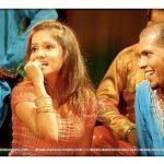 actress-kadambari-kadam-photos