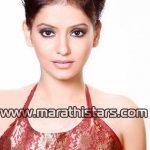 actress-kadambari-kadam