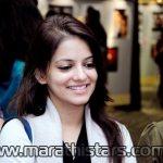 hot-marathi-actress-kadambari-kadam-1