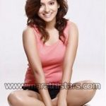 hot-marathi-actress-kadambari-kadam-2