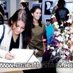 hot-marathi-actress-kadambari-kadam-3