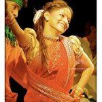 kadambari-kadam-actress-photos