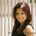 kadambari-kadam-cute-marathi-actress-ins-saree
