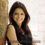 kadambari-kadam-hot-marathi-actress