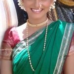 kadambari-kadam-marathi-actress-ins-saree-1